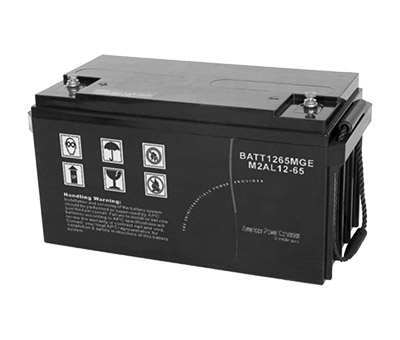 APC铅酸蓄电池│APCUPS蓄电池组│OTP施耐德APC-65AH亚博app 英超买球代理