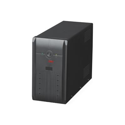 易事特EA200系列 后备式UPS