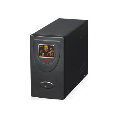 易事特EA300系列 后备式UPS