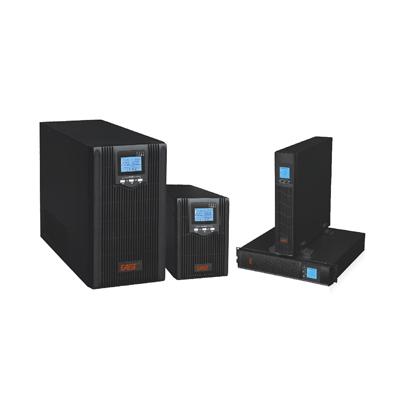 易事特EA600系列 互动式UPS