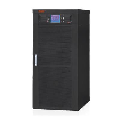 易事特EA990系列 10-120kVA UPS