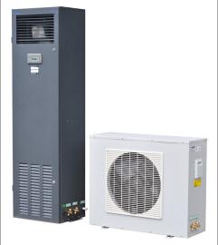 Emerson/艾默生艾默生机房空调(DME17MOP7) 17KW恒温机房精密空调7P冷暖空调
