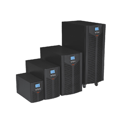 易事特EA900系列 单进单出 UPS